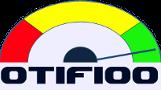 Sincronización de la Producción (OTIF100)