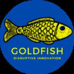 cropped-logo_goldfish-eng.png